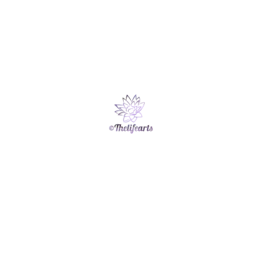 Logo_1496495657295