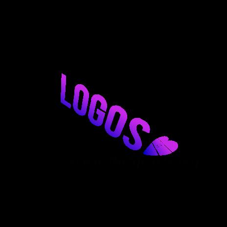 Logo_1511844529749.png