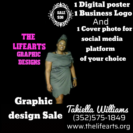 PosterMaker-1515002888252